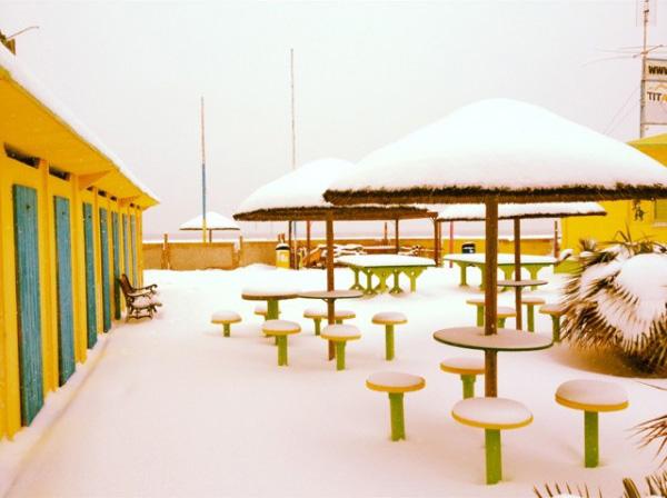 rimini-sotto-la-neve
