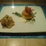 tortino-squacquerone