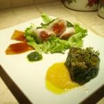 Verde Arancio di Persico(1)