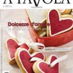copertina febbraio_low
